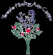 Logo-THA-trans